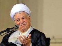 اظهارات هاشمی درباره شورایی شدن رهبری / پیغام احمدی نژاد به هاشمی رفسنجانی