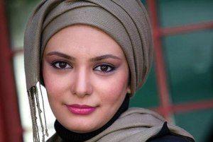 """""""لیندا کیانی"""" از معلم افغانی خود گفت"""