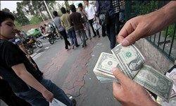 مصوبات جدید شورای هماهنگی اقتصادی برای مدیریت بازار ارز