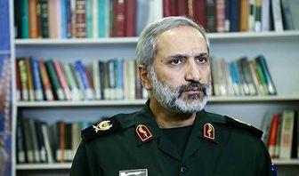 یزدی: قدرت دفاعی قابل مذاکره نیست