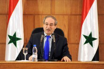 شکست ترکیه در سوریه به معنای شکست در لیبی است
