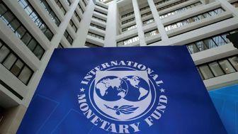 ذخایر ارزی ایران ۱۱۵ میلیارد دلار است