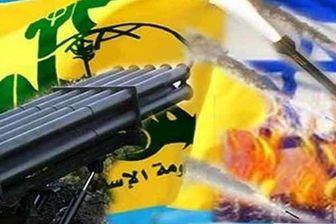 حزب الله: مقاومت ساکت نمی ماند
