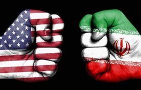 سیاست فشار حداکثری آمریکا علیه ایران شکست خورد+فیلم