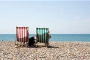 آفتاب، مهمترین عامل در پیری زودرس پوست