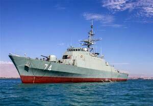 حمایت ۸ کشور اروپایی از ائتلاف دریایی در تنگه هرمز