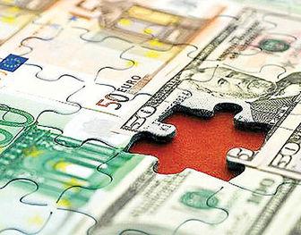 عواقب سیاستهای مداخلهای در بازار ارز
