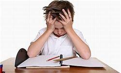 نابسامانی های دوران کودکی نقش بسزایی در اختلالات روانپزشکی دارد
