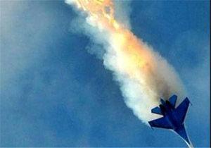 پرواز جنگنده کرهای بر فراز جزایر مورد مناقشه با ژاپن