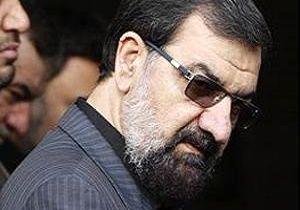 واکنش محسن رضایی به زلزله تهران