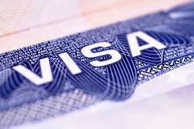 صدور ویزای ۶۰۰ هزار تومانی ظرف مدت یک روز؟