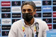 خطیبی در پرونده شکایت باشگاه اراکی محکوم شد