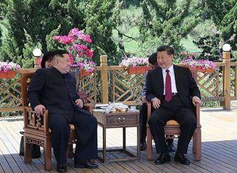 ازسرگیری پروازهای چین و کره شمالی پس از ۱۲ سال