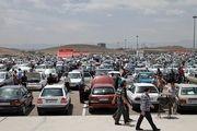 با ۱۰۰ میلیون تومان چه خودروهایی میتوان خرید؟