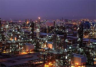 برنامههای اجرایی مجتمع گاز پارس جنوبی بررسی شد