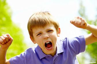 در مورد کودکان بیش فعال بیشتر بدانید