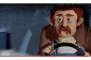 انیمیشن کوتاه «سانگ اسپرو» به دنبال اسکار ۲۰۲۱