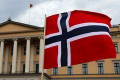 پایان محدودیتهای کرونایی پس از ۵۶۱ روز در نروژ