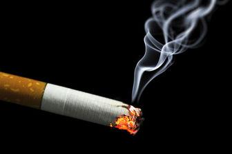 ارتباط سیگار و ریسک عوارض جراحی مفصل!