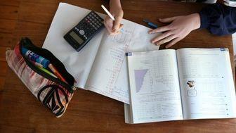 عذرخواهی آموزش و پرورش ساوجبلاغ از دانشآموزانی که هنوز کتاب ندارند