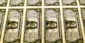 نرخ ارز آزاد در 18 اردیبهشت ماه / ثبات نرخ ارز