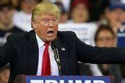 آیا ترامپ واقعا جنگ خود را شروع کرده است؟