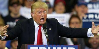 نشانههای کودتا در رفتار ترامپ
