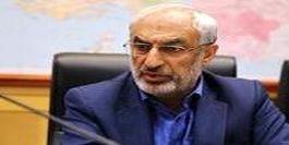 زاهدی: آزادسازی داراییهای ایران توسط آمریکا یک فضاسازی رسانهای است
