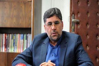 حیدری: FATF حق تحفظ ایران را بپذیرد