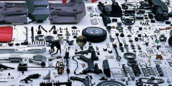 خودروسازها پیش از واگذاری تجدید ارزیابی شوند