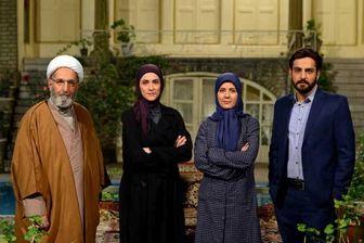 قدردانی حوزههای علمیه تهران از صدا و سیما