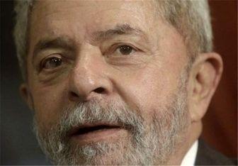 رئیسجمهور سابق برزیل به اتهام سوء استفاده از موقعیت دولتی به ۹ سال حبس محکوم شد