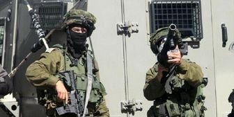 رژیم اسرائیل آپارتاید است