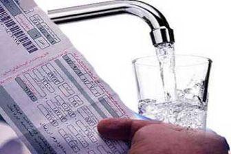 عوارض پر آبی بدن/ ورم صورت و درد معده از عوارض بیش از حد آب خوردن