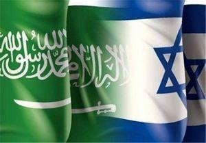 واکنش عربستان به انتقال سفارت آمریکا به قدس