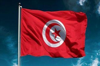 تونس خواهان حل دیپلماتیک بحرانها در منطقه شد