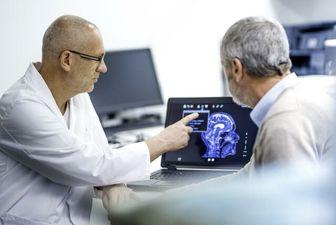 تاثیر خواب عمیق بر آلزایمر+ جزئیات
