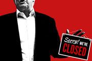 آیا تعطیلی دولت آمریکا این هفته به پایان میرسد؟