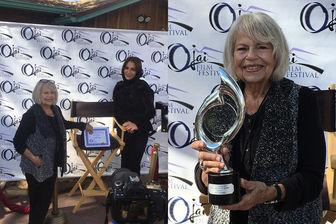 2 فیلم ایرانی برنده جشنواره آمریکایی