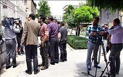 جزییات هفتمین جلسه دادگاه کهریزک