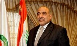 داوطلب شدن 15 هزار عراقی برای پست وزارت
