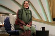 توئیت جنجالی بازیگر زن در واکنش به دورهمی بازیگران در کیش+عکس