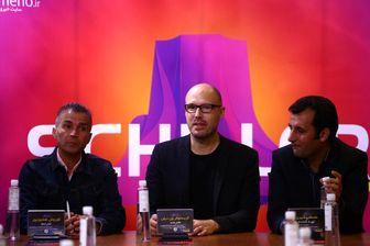 جزئیات تازه ترین کنسرت گروه پرطرفدار «شیلر» در تهران