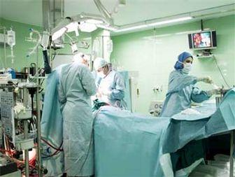 درآمد پزشک ایرانی ۷ برابر پزشک آمریکایی / فیلم