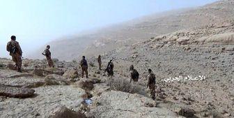 عربستان یمن را به بمب بست