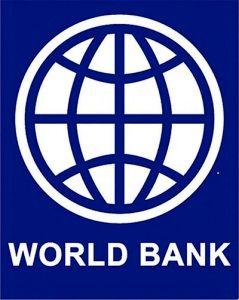 بانک جهانی آینده اقتصاد ایران را چگونه میبیند؟