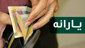 حذف یارانه نقدی ثروتمندان/ نظام یارانه ای اصلاح می شود؟