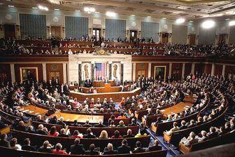 تصویب طرح منع فروش هواپیما به ایران از سوی مجلس نمایندگان آمریکا