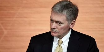 رد اتهامات دولت بلاروس توسط مسکو