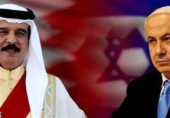 اسرائیل: روابط ما با بحرین از سال ۲۰۱۰ آغاز شده است
